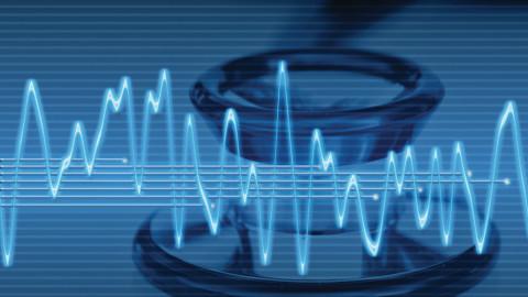 New brain surgery treats seizures in children